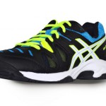 Asics gel game sur Kimishoes