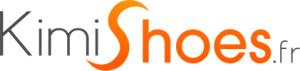 kimishoes chaussures de sport