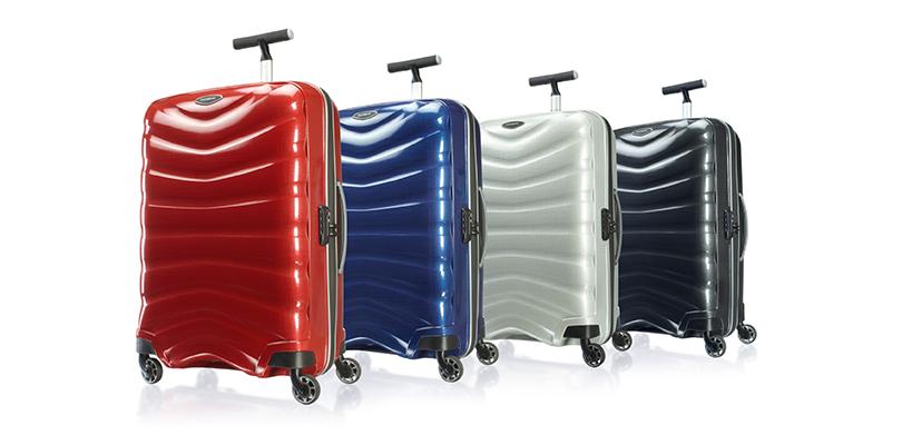 Partez en voyage avec la bonne la valise cabine