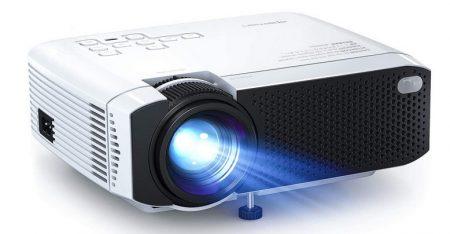 Critères de choix vidéoprojecteur