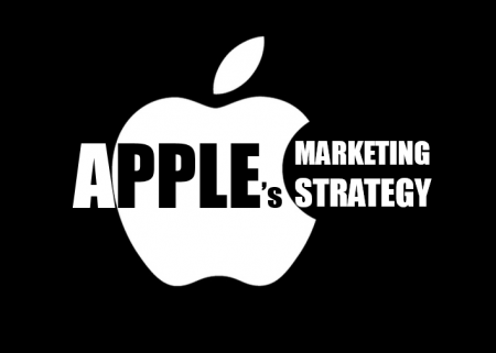 appel stratégies marketing
